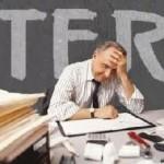 Sottoscritto in via definitiva CCNQ per la proroga del termine per l'opzione al TFR