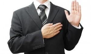 Obblighi di pubblicazione: online gli stipendi di tutti i dirigenti pubblici