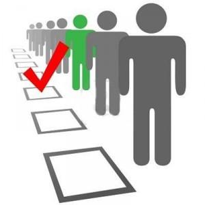 Nuova disciplina delle posizioni organizzative