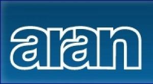 orientamenti-applicativi-aran-mansioni-superiori-dipendente-da-categoria-c5-a-d1.jpeg