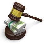 Orientamenti applicativi ARAN su rimborso spese legali