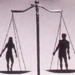 P.A.: misure per attuare parità e pari opportunità tra uomini e donne