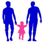 Nuovi limiti di reddito per assegno al nucleo familiare