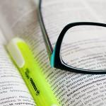 Orientamento Aran sui permessi per il diritto allo studio