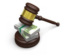 parere-ministero-interno-refusioni-spese-legali-ai-dipendenti.jpg