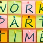La trasformazione a tempo pieno di un rapporto di lavoro a tempo parziale è equiparabile ad una nuova assunzione