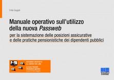 passweb