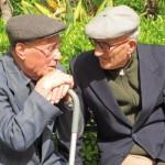 Pensionati ex dipendenti enti locali. Possibilita' di utilizzo con rapporto di lavoro occasionale (voucher)