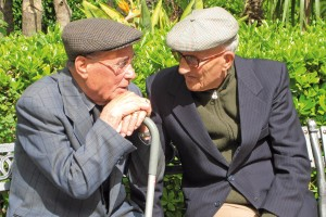 pensionati-ex-dipendenti-enti-locali-possibilita-di-utilizzo-con-rapporto-di-lavoro-occasionale-voucher.jpg