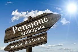 Disposizioni urgenti in materia di reddito di cittadinanza e di pensioni: il dossier aggiornato
