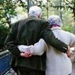 Riduzione della pensione di reversibilità al coniuge superstite: illegittima in caso di significativa differenza di età - Il Commento di V. Giannotti