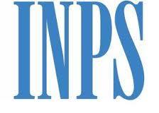 pensioni-inps-pubblica-circolare-sull-applicazione-della-sentenza-della-corte-costituzionale.jpeg