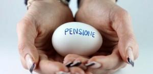 pensioni-proroga-opzione-donna-nel-2016.jpg