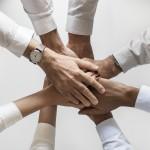 Programma Valore PA INPS 2020: corsi gratuiti per le Pubbliche Amministrazioni