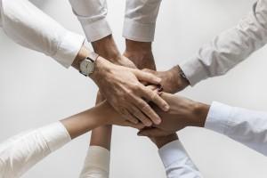 Capacità assunzionali: applicabilità alle Unioni di Comuni