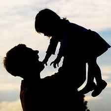 per-la-cassazione-la-retribuzione-piena-per-i-primi-trenta-giorni-di-congedo-parentale-spetta-anche-se-il-bambino-ha-superato-i-tre-anni-di-eta.jpeg