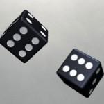 Le Corti dei conti sulle assunzioni