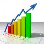 Misurazione e valutazione della performance delle pubbliche amministrazioni