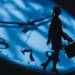 Il trattamento economico e giuridico dei segretari
