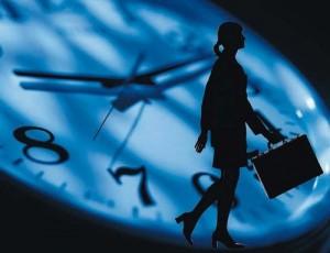 Le richieste continue di visite fiscali possono integrare situazioni di mobbing