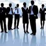 Occupati nella PA per tipologia di rapporto di lavoro: i dati ARAN
