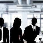 Rinnovo contratto dirigenti e segretari: circa 15mila interessati