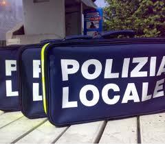 Assunzioni nella Polizia Locale: come calcolare le mobilità?