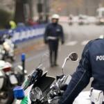 Il patteggiamento fa perdere la qualifica di agente di pubblica sicurezza