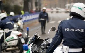 Vincoli alle assunzioni per la polizia locale nel Decreto Sicurezza