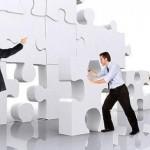 Le Corti dei conti sulle assunzioni (Parte II)