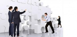 Riorganizzazione uffici del Comune: quando è legittimo eliminare l'ufficio legale?