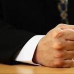 Tre questioni in tema di procedimento disciplinare connesso a procedimento penale nel pubblico impiego