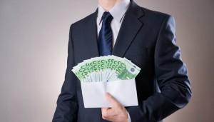 I nuovi importi degli assegni familiari definiti dall'INPS