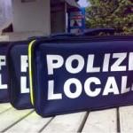 Previdenza complementare della Polizia Locale: rientra nella spesa da contenere