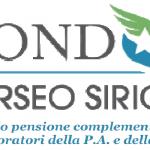 Fondo Perseo Sirio, intesa sulle modalità operative di adesione