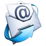 Privacy, obbligatorio disattivare account di posta elettronica dell'ex dipendente