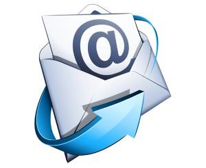 privacy-obbligatorio-disattivare-account-di-posta-elettronica-dell-ex-dipendente.jpg