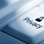 Privacy per le Pubbliche Amministrazioni: primo incontro con le Authority