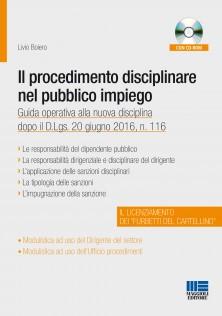 procedimento_disciplinare
