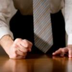Illeciti e sanzioni disciplinari: evoluzione normativa sostanziale e processuale