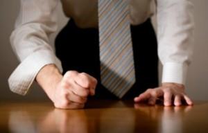 Questioni sull'insubordinazione nel pubblico impiego