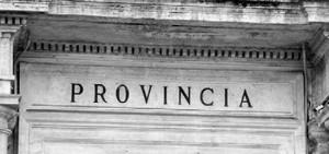 province-sindacati-no-alla-mobilita-selvaggia.jpg