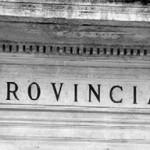 Decreto Reclutamenti: le istanze dell'UPI in vista della conversione in legge