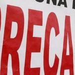 Provincia Genova: proroga contratti precari al 31 dicembre