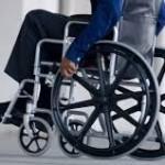 Prospetto informativo disabili da inviare anche per i datori di lavoro pubblici
