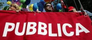 pubblico-impiego-sindacati-basta-giocare-con-il-contratto-di-lavoro.jpg