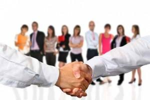 contrattazione collettiva decentrata integrativa