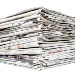 Trasparenza e prevenzione della corruzione: pubblicati i pareri del RPCT