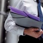 Le corrette azioni di recupero dei fondi per la contrattazione integrativa