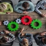 Monitoraggio della contrattazione integrativa
